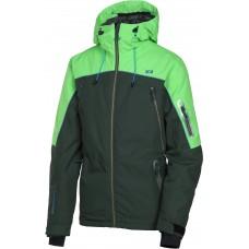Куртка Rehall Freak Bright Green