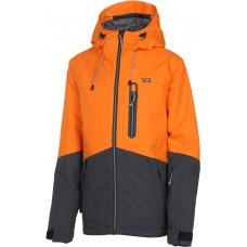 Куртка Rehall Rage Jr Radiant Orange
