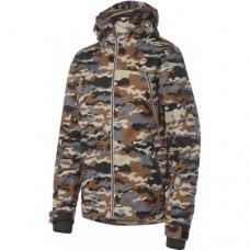 Куртка Rehall Raindeer Camo Copper