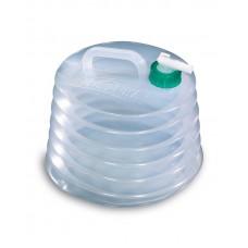 Канистра для воды Tatonka Faltkanister 5L