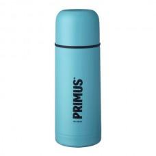Термос Primus 0,5 л