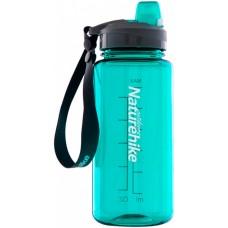 Фляга Naturehike Sport Bottle 1 L