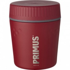 Термос для еды Primus TrailBreak Lunch 0,4 л