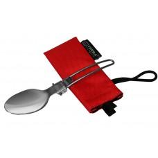Столовый прибор Terra Incognita Spoon