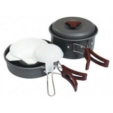 Набор посуды Tramp TRC-025