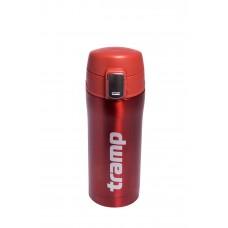Термос Tramp TRC-106 0.35 л