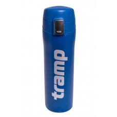 Термос Tramp TRC-107 0.45 л