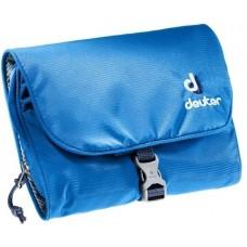 Косметичка Deuter Wash Bag I (New)
