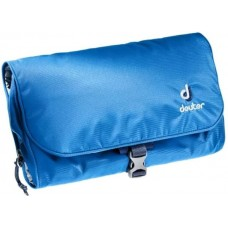 Косметичка Deuter Wash Bag II (New)
