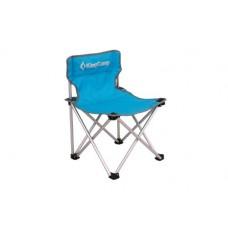 Стул складной KingCamp Compact Chair M