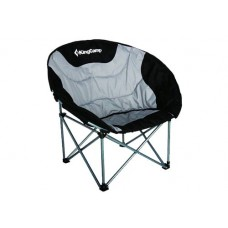 Стул складной KingCamp Deluxe Moon Chair