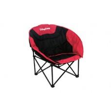 Стул складной KingCamp Moon Leisure Chair
