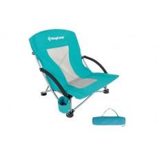 Кресло складное KingCamp Beach Chair
