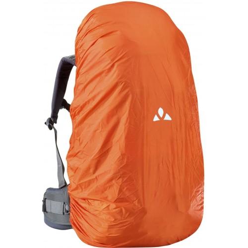 Чехол для рюкзака Vaude Raincover 55-80L