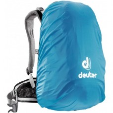 Рейнкавер Deuter Raincover I