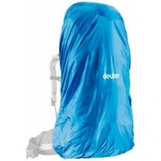 Рейнкавер Deuter Raincover III