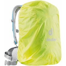 Рейнкавер Deuter Raincover Square