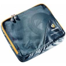 Сумка-чехол Deuter Zip Pack 4