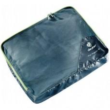 Сумка-чехол Deuter Zip Pack 6