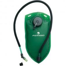 Питьевая система Ferrino H2 1л