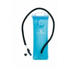 Питьевая система Ferrino H1 1л