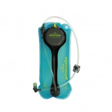 Питьевая система Pinguin Camelbag Pro 2L