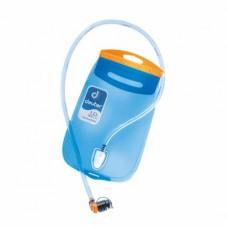 Питьевая система Deuter Streamer 1.0 l