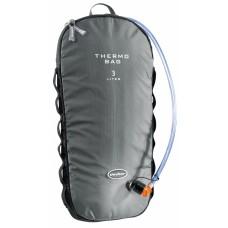 Термочехол для питьевой системы Deuter Streamer Thermo Bag 3.0 l
