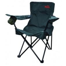 Складное кресло Tramp Simple