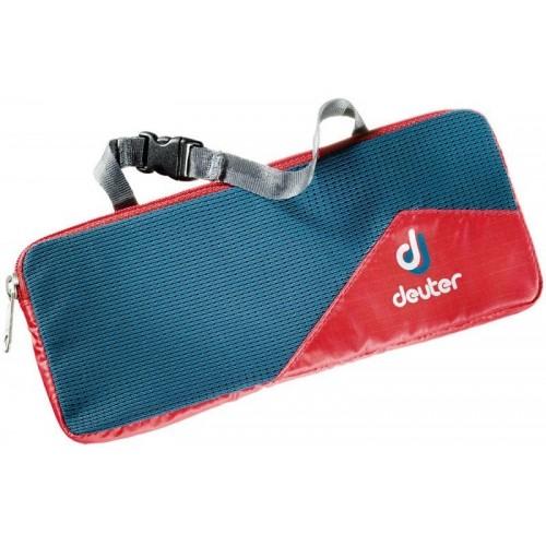 Косметичка Deuter Wash Bag Lite I