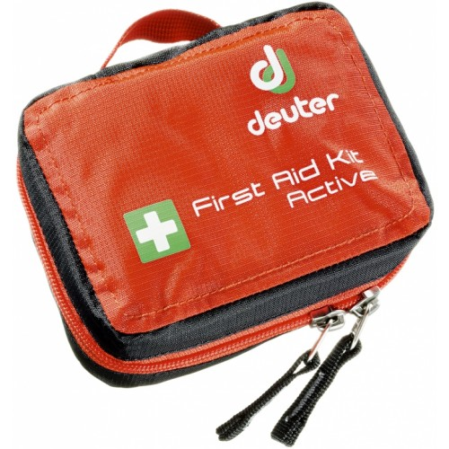 Аптечка Deuter First Aid Kit Active EMPTY