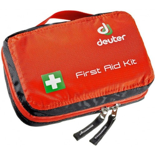 Аптечка Deuter First Aid Kit EMPTY