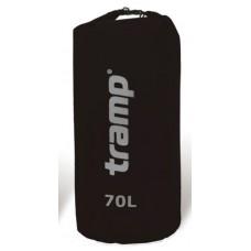 Гермомешок Tramp Nylon PVC 70L