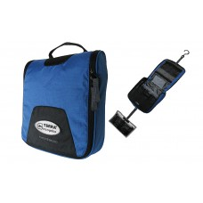 Косметичка Terra Incognita Shower Bag