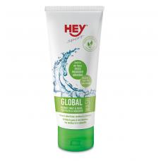 Моющее средство HEY-sport Global Wash