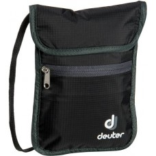 Кошелек Deuter Security Wallet II