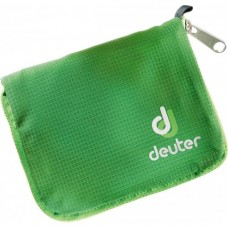Кошелек Deuter Zip Wallet
