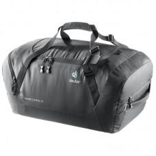 Сумка-рюкзак Deuter Aviant Duffel 70
