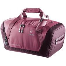 Сумка-рюкзак Deuter Aviant Duffel 35