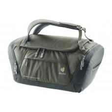 Сумка-рюкзак Deuter Aviant Duffel 50