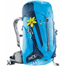 Рюкзак Deuter ACT Trail 28 SL