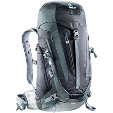 Рюкзак Deuter ACT Trail 30