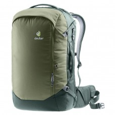 Рюкзак Deuter Aviant Access 38