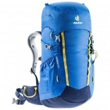 Рюкзак Deuter Climber (New)