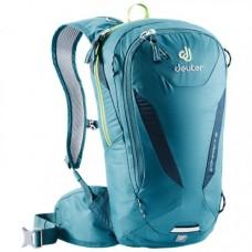 Рюкзак Deuter Compact 6