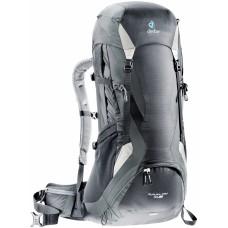 Рюкзак Deuter Futura Pro 44 EL