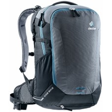 Рюкзак Deuter Giga Bike 28
