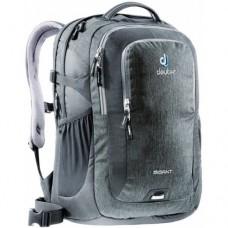 Рюкзак Deuter Gigant 32