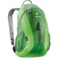 Рюкзак Deuter City Light 16