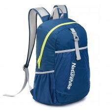 Рюкзак Naturehike 22